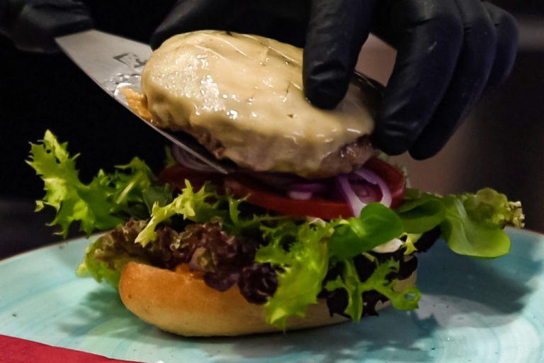 Burger204-1024x1024